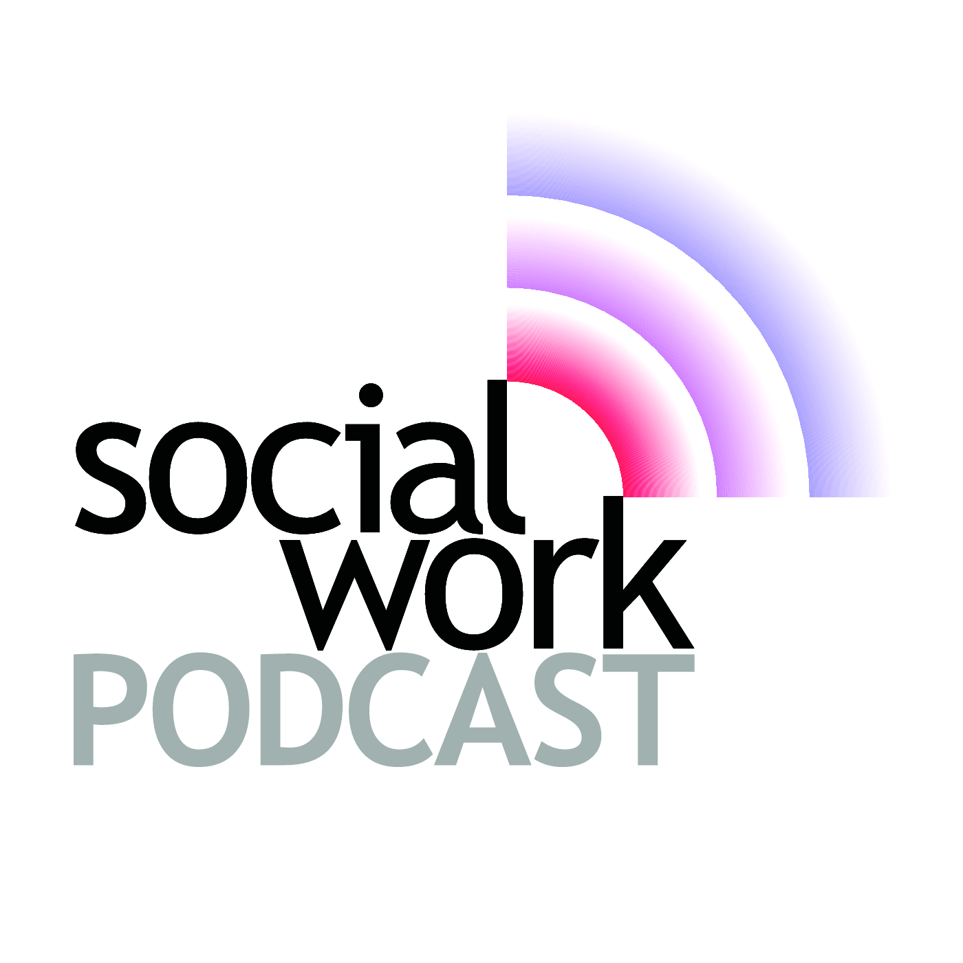 psychodynamic theory in social work practice
